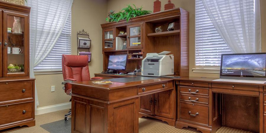 Premier Office Photos-009ne