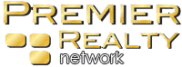 Premier Realty Network